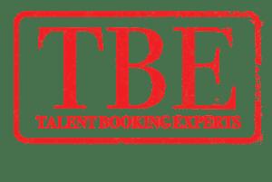 TBE-Logo-Straight