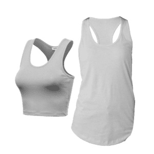 Womens'-Apperal