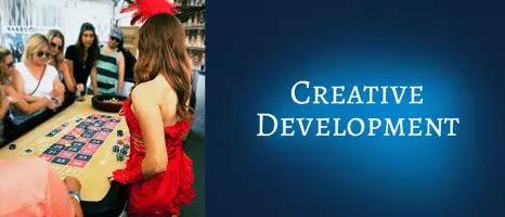 L-Creative-Development
