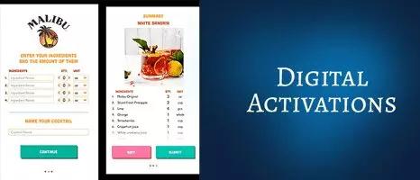 L-Digital-Activations